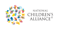 National Children Alliance - VidaNyx