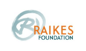 Raikes Foundation - Vidanyx