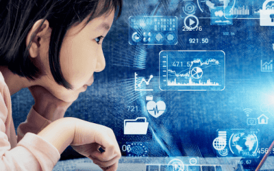 How Child Advocacy Centers can Lead the Way for AI in Child Welfare